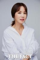 엄정화, 제천국제음악영화제 '올해의 인물'에 선정
