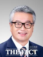 이상욱 충북도의원