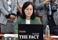 김현아·오세훈 펼칠 서울 주택 정책은…'공공'보다 '민간' 방점