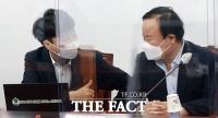 이준석, 민주당 국민선거인단