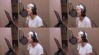 백지영, '펜트하우스3' OST 참여...16일 'Let me be' 발매