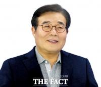 이병훈 의원 '박수홍법' 발의,
