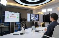 SKT 사내 전문가들, AI 개발 노하우 캠퍼스에 전수한다
