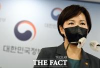 '성비위·투기' 공직기강 해이…권익위, 현장점검 나선다