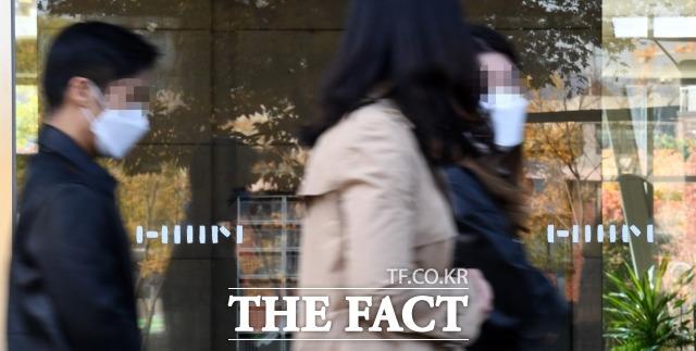 지난해 코로나19 반사이익으로 한샘의 매출액은 2조637억 원으로 전년 대비 27.1% 늘어났다. /임영무 기자