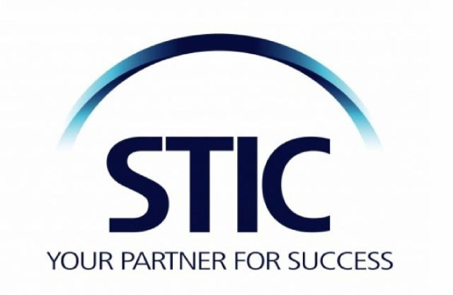 스틱인베는 하반기 중 상장에 나서는 기업들로부터 추가적인 수익이 발생할 전망이다. 투자기업 중 HK이노엔과 한컴라이프케어가 기업공개(IPO) 및 상장을 앞두고 있다. /스틱인베스트먼트 제공