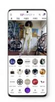 삼성물산 패션 SSF샵, 온라인몰 새 단장…