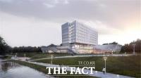 전북창조경제혁신센터, 전주 전북테크비즈센터로 확장 이전