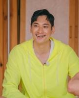 김요한, 코로나19 확진→'리더의 연애' 출연진 코로나19 검사