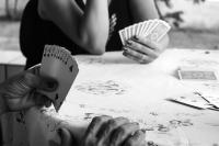 인천, 지난해 20~40대 '도박 중독' 심각....전년 대비 22% 증가