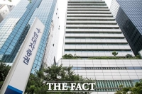현대차증권 IPO 실적↑…그룹 후광 벗고 자생력 높인다