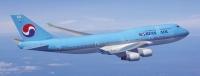 대한항공, 항공기 활용한 공중발사체 연구 착수