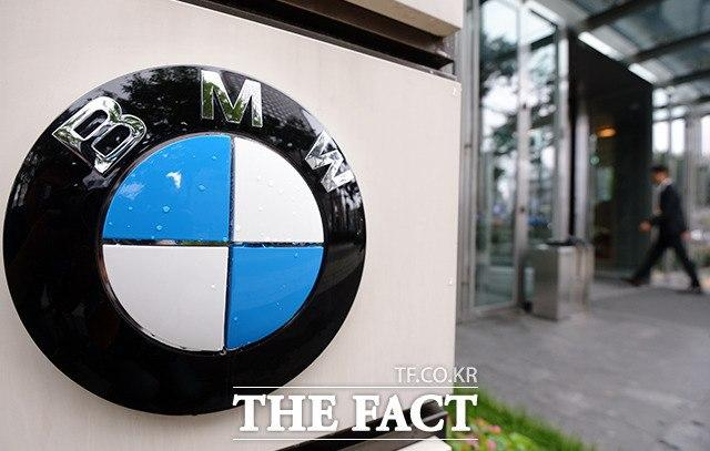 한국닛산, 기아, BMW코리아, 포르쉐코리아에서 제조한 일부 모델에서 제작 결함이 발견돼 리콜에 들어간다. /더팩트 DB