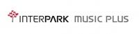 인터파크, 자회사 뮤직플러스 설립…