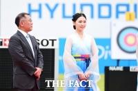 도쿄 올림픽 D-1…재계 총수들도 금빛 도전 힘 보탠다