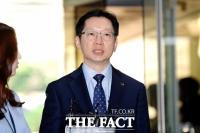 김경수 재판 '오비이락'…3심 내내 '사법농단'과 묘한 인연