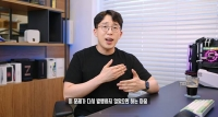 방통위, 'KT 인터넷 속도 저하'에 과징금 부과…KT