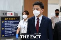검찰, 이동재 전 채널A 기자 무죄 판결에 항소