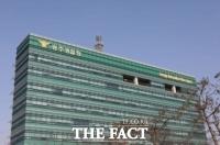 광주경찰청, (사)5‧18유족회 보조금 횡령 혐의 고발 접수 조사 나서