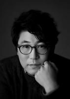 [인터뷰] 애드나인 프로젝트