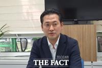국민의힘 장동혁 위원장