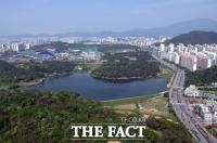 광주경실련‧중앙공원 1지구 개발 SPC 분양가 충돌…사업 추진 '표류'