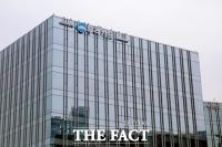 우리카드, 여전사 최초 ESG 쇼군본드 8000만달러 발행