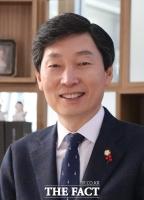 경기북부선거관리위원회 설치 법적근거 생긴다