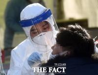 내주부터 만 55∼59세 1차접종 시작…오늘(24일) 50대 예약 마감