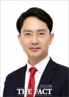김병욱 의원, 제2차 추경 포항·울릉 소상공인 위기극복 발판되길