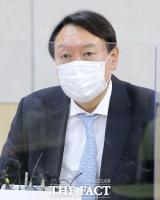 尹 '국민캠프', 전직 의원 多 합류…