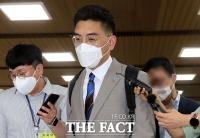 이동재, 최강욱 손배액 5천만→2억원 상향…