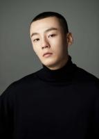 '알고있지만' 김민귀, 사생활+코로나19 방역 수칙 위반 논란