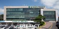 함평군, 선거 보은성 일감 몰아주기 의혹
