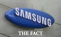 삼성SDI, 2Q 영업익 184% 증가…분기 매출 사상 최대