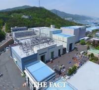 한국전기연구원, 국내최초 'HVDC 초고압 직류송전' 창원에 구축