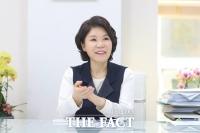 [서울 민선7기 3년③] 조은희 서초구청장