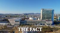 광주시, 신생아 출생 5개월 연속 증가 '전국 유일'