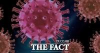부산 변이 바이러스 검출률 50%…델타형 35%
