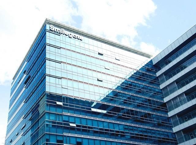 스마일게이트가 미국 유망 게임 스튜디오에 전략적 투자를 단행했다. /더팩트 DB
