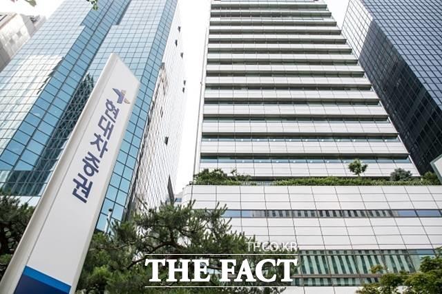 현대차증권은 29일 공시를 통해 올해 2분기 연결기준 425억 원의 영업이익을 기록했다고 밝혔다. /현대차증권 제공