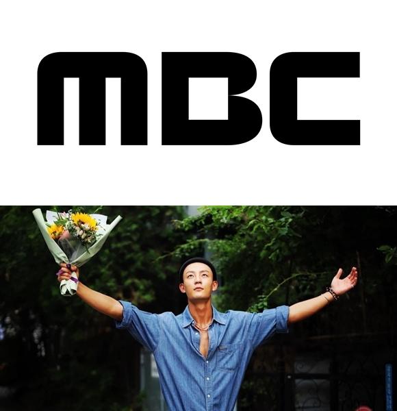 MBC가 2020 도쿄올림픽 방송 중 부적절한 사진과 자막 사용으로 논란을 자초했다. 사생활 논란이 불거진 배우 김민귀는 이를 인정하고 사과했다. /MBC, 김민귀 개인 SNS 제공