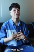 박수홍, 거짓 방송 논란 해명