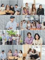 마마무 솔라·문별, '식스센스2' 첫 女게스트…색다른 '케미' 예고