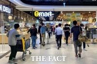 국민지원금, 대형마트·온라인몰 못 쓴다…스타벅스는 서울시민만