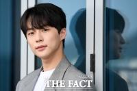[인터뷰] 배우 배인혁, 꾸준함으로 그려낸 연기 성장곡선 ②