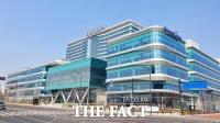 의정부을지대병원, 외과 온라인 개원의 연수강좌 개최