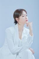 싱어송라이터 이로, 오늘(3일) 새 앨범 'blahblah' 발매