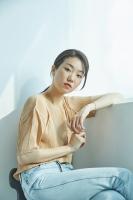 이주영, 조진웅·이하늬와 한솥밥…사람엔터 전속계약 체결