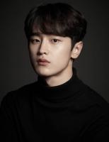 [인터뷰] '간동거=도전', 배우 김도완의 이유있는 성장 ①